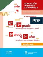 SeguimosEducando_C04_Primaria_6to7moGrado_web