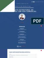 APOSTILA 4 - PROJETANDO ESTRUTURAS.pdf