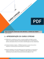 CRONOGRAMA - CURSO CYPECAD.pptx