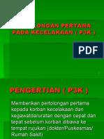 Materi IV_ P3K