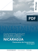 Investment_Overview_Nicaragua_2019_ivvm1bX