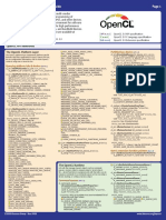 opencl30-reference-guide