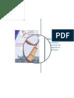 ProgramaCompletoactualizado.pdf