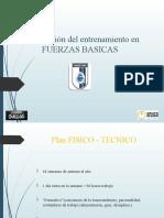 1 Planificación del entrenamiento.pptx