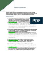Derechos y obligaciones en la tarea docent1