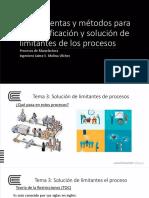 U3 Present Semana 6 Tema 1.pdf