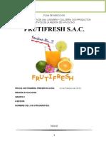 Plan de Negocio FrutiFresh S.A.C..docx