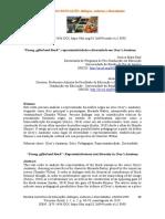 ComAlê.pdf