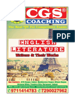Final-English-Literature-Vol.-2-2018 (1)