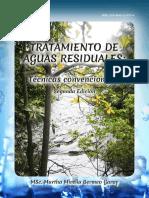COMPLETO_libro_aguaUltimoPDF.pdf