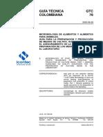 GTC78.pdf