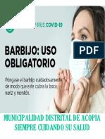 barbijo (5)