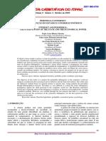 artigo pedofilia e internet.pdf