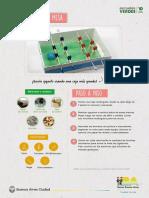 propuesta_nivel_primario