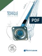 Guide Tech