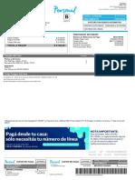6517-57984310_30_6_2020.pdf