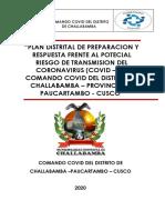 PROTOCOLO DE BIOSEGURIDAD COMANDO COVID CHALLABAMBA-convertido (1)