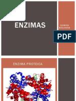 ENZIMAS 2020.pptx