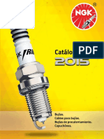 Catalogo-NGK-2015 Nov.pdf
