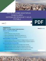 PARTE 1 - INTRODUCCION A LA GASFITERIA BASICA AGUA - JULIO 2020 (1).pdf