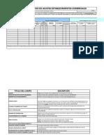 OPF-F-012  Solicitud de Ajustes V2