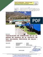 EMS COBERTURA SEÑOR DE HUANCA- CALCA- CUSCO.pdf