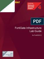 FortiGate_Infrastructure_6.2_Lab_Guide-Online