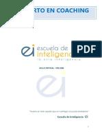 EXPERTO EN COACHING PERSONAL.JUNIO 2013. AULA VIRTUAL.pdf