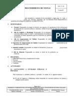 LM-P-04 Procedimiento de ventas version 00.docx