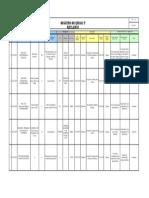 LM-F-03 Registro de Quejas y Reclamos AMERICA ultimo 2019.doc