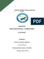348842596-Psicologia-Social-y-Comunitaria-Tarea-1.docx