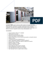 10 laboratorio de prensa