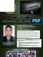 sesion 1 -ppt