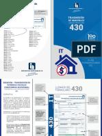 BITICO 430 (1).pdf