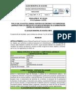 MANUAL ESPECÍFICO DE FUNCIONES Y COMPETENCIAS LABORALES.pdf