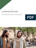 2.Alcanzar Certeza-1.pdf