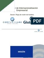 Anexo 1 - Global 2020 presentación