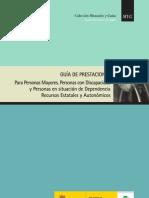 guia_prestaciones_discapacidad[1]