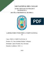 METODO MONTECARLO- VIDA CELULAR.docx