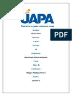 332555844-TAREA-4-DE-METODOLOGIA-DE-INVESTIGACION-UAPA (1).docx