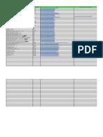 Cursos gratis_código 19-2 - Hoja 1.pdf