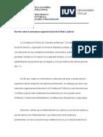 Orjuela_Tatiana_estructura.docx