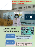 dr. Hessyani Raranta, SpPK - Tata Kelola Sampel Laboratorium Pasien COVID-19.pdf