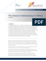 THE FUTURE OF DEMOCRACY-AFRICA.pdf