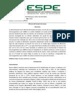 Informe 1 MicroII Lavado efectivo en las manos.docx