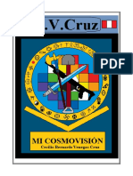 C.B.V.CRUZ       MI COSMOVISIÓN.pdf