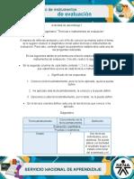 AA1_Evidencia_Actividad_de_reflexion_inicial. Edgar Orlando Zarabanda.doc