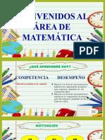 Presentación1 DESCOMPOSICIÓN.pptx