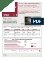 CorteAcerosHardox.pdf
