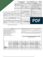 Formulario Maquinaria Agricola.xls
